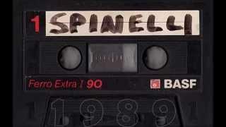 1989 Rap/R&B/Disco/Freestyle/Dance/House Mix (Cassette 2) (Explicit) To Play: vimeo.com/146922198