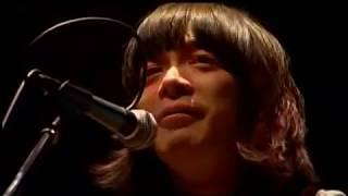 銀杏BOYZ せんそうはんたいツアー Vol.1.