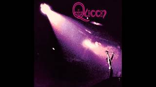 """Queen, """"Doing All Right"""""""