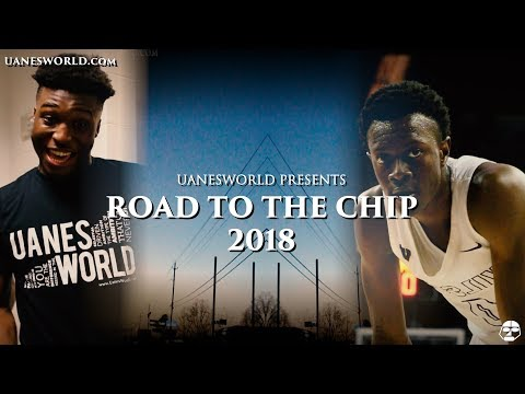 """Mini-Movie 