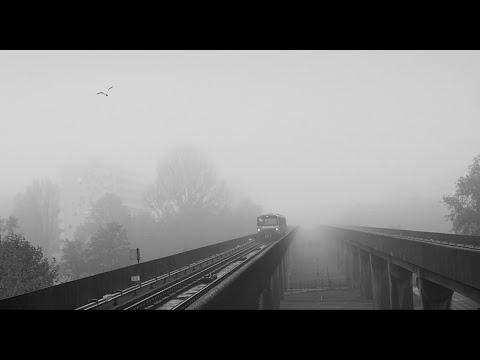 SBMG - Schatje Wie Ben Jij ft. Rello