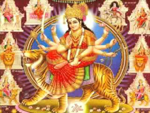 New Indian Bhajan songs 2015 Super hits mp3 playlist Music Bollywood video beautiful movie pop audio