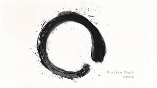 Gardika Gigih - Nyala (Album Preview)