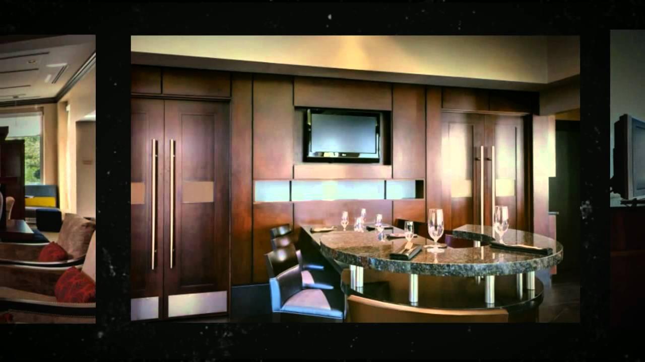 albany ny airport hotels hilton garden inn albany new york hotel - Hilton Garden Inn Albany Ny