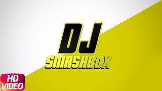 DJ Smashbox ( Remix ) | Punjabi Non Stop Songs | Latest Remix Song Collection Speed Records