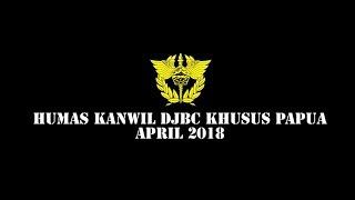 Download Video Apa Kata Mereka Tentang Sosok Ibu Kartini? MP3 3GP MP4