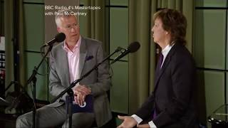 Paul McCartney Reveals Why the Beatles Really Broke Up