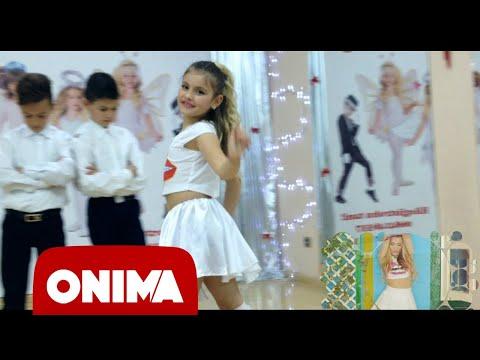 Besa ft Dr Mic - Zejemër - Dance Cover