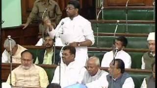 Akhtarul Iman in Bihar Vidhansabha (Doctors ki laperwahi).mp4