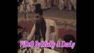 la nunta lu salam duet salam adrian super tare part 1