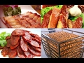 Industrial Meat Smokers|Commercial Smoker|Industrial Smoker