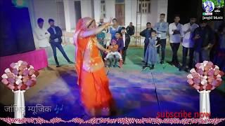 #Payaliya bajni lado piya पायलिया बजनी लादो पिया dance video