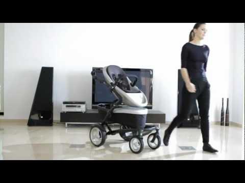 Uitgelezene mima kobi - Toddler + Baby Stage - YouTube EJ-46