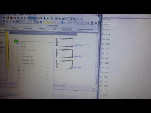 Arduino Master Slave RS485 MODBUS RTU Sschneider electric
