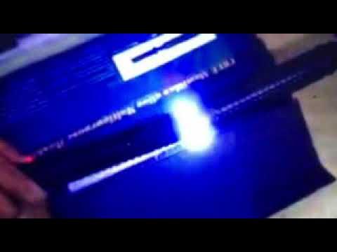 黑鷹-X10 五檔超強光照明 耐敲打 可伸縮  可防身