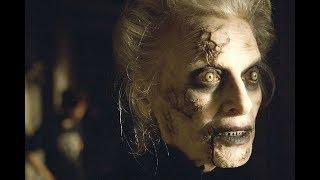6 лучших фильмов ужасов 21-го века
