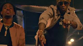 Future x Young Thug - Three [UNOFFICIAL VIDEO]
