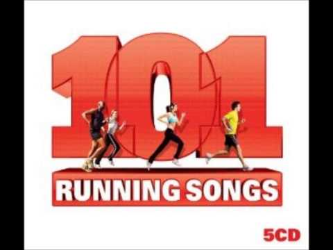 Lily Allen  Not Fair 101 Running Songs