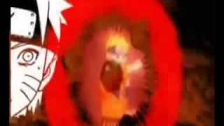 Naruto amv [Ire tan pronto como pueda]