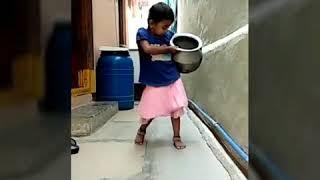 Yentha Sakkagunnaave Song I Rangasthalam Telugu...