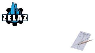 Трубка индикаторная на углеводороды нефти УГ-2(Подробнее:http://zelaz.ru/trubka-indikatornaya-na-uglevodorody-nefti-ug-2.html Купить Трубка индикаторная на углеводороды нефти можно..., 2016-10-27T11:26:46.000Z)