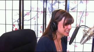 Carol Belle - La Soledad / La Solitudine ( Spanish Cover - Laura Pausini)