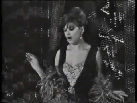 Catari' - Milva 1965