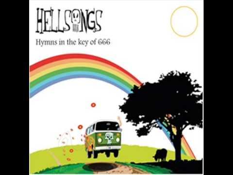 Hellsongs -Seasons In The Abyss