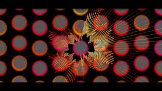 Sasha Lopez feat Tony T & Big Ali - Beautiful Remix.