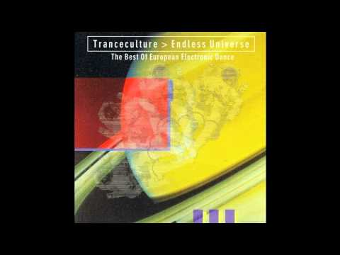 Reverse Pulse - DNA-Structure (Trance 1995)