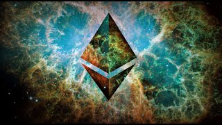 Lisa M Harrison interviews   Tom Miller – 'ethereum', the evolution of the internet