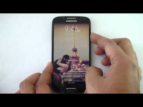 Reminisce Lock Screen Photos – Indie app of the day