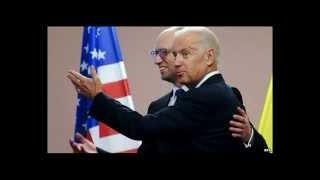Ukraine:EU-Gelder für Waffen! Gas-Deal zugunsten der USA?