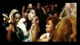 Mandy Capristo - *Videoclip Rmx*