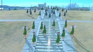 関連動画 欅坂46 『W-KEYAKIZAKAの詩』 欅坂46 『チューニング』 . 関連...