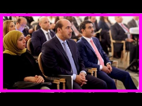 US Newspapers - UAE Ambassador in rome to attend the Conference on yemen