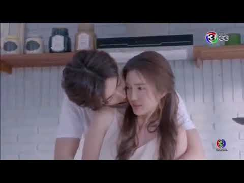 Tayland Klip-Sensiz Olmaz