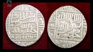 Complete Pashtun/Pathan History  (part 1/3)