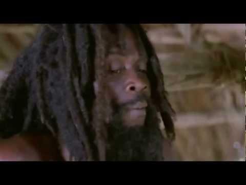 The Gladiators - Jah Works