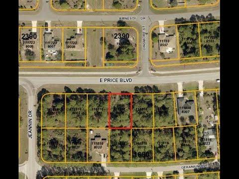 Private building location near Toledo Blade Elementary School!