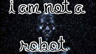 marina the diamonds i am not a robot piano