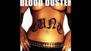 Blood Duster: Porn Store Stiffi