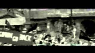Bhagat Singh documentary  - Shaheed 23 March 1931