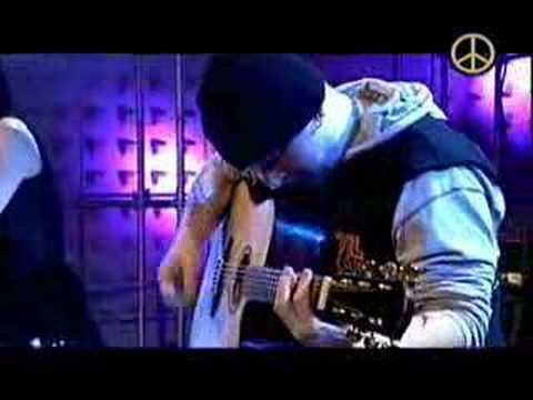 Evanescence - Going Under (accoustic version)