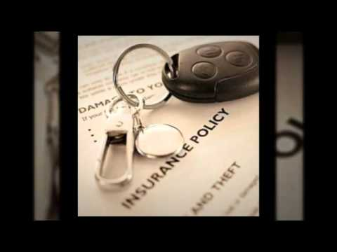 Sumter, SC Car Insurance Quotes | 1-855-387-1789