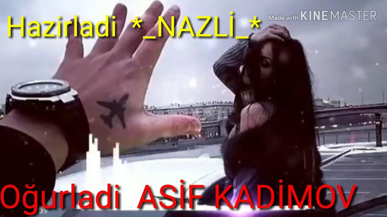 Download Ən yeni mahnilar köhnə versiyada(HD)