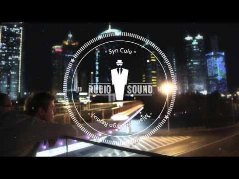Syn Cole - Miami 82 [Kygo Remix] HQ