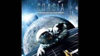 Goasia - Sundance