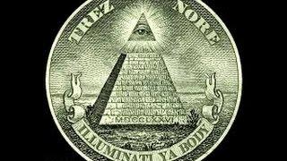 #killtheilluminati