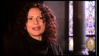 Joanna MacGregor: The Well-Tempered Clavier Book 1 Prelude and Fugues nos. 19 and 20